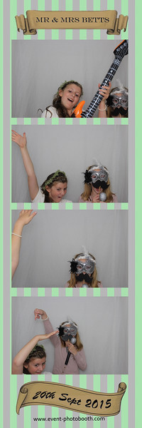 Hereford Photobooth Hire 10489.JPG