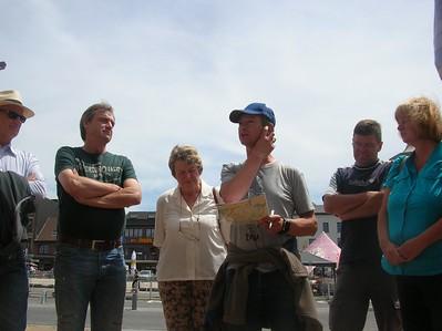 2015-06-28 - Stadsexploratie Charleroi