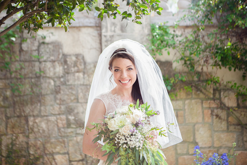 2014_04_10_bridals-66.jpg