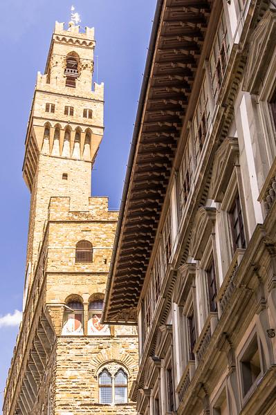 Florence-6587.jpg