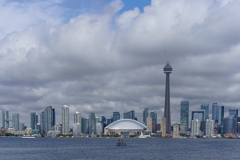 Flying Canadian Photography-200368.jpg