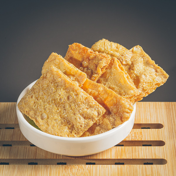 Sun Kee food-82.jpg