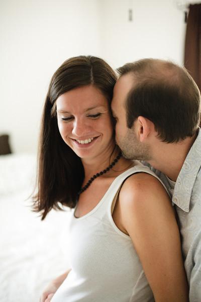 Alison & Aaron-0118.jpg