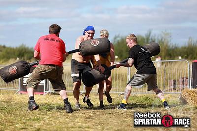 1230-1300 22-09 Gladiators
