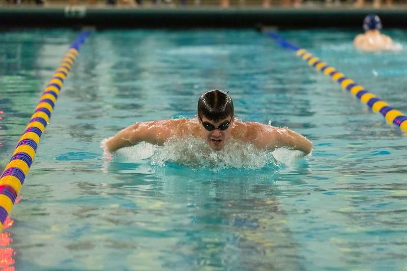 MMA-Swimming-035.jpg