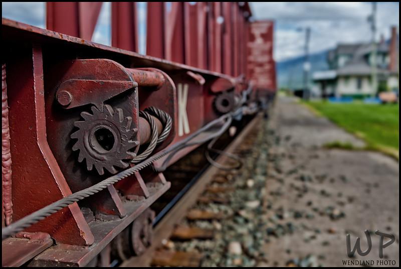 train car.jpg