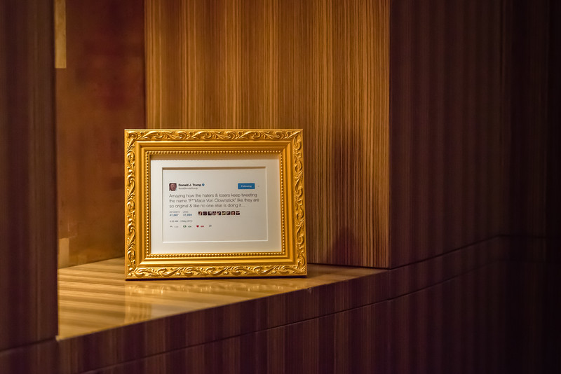 Framed Tweets (11 of 12).jpg