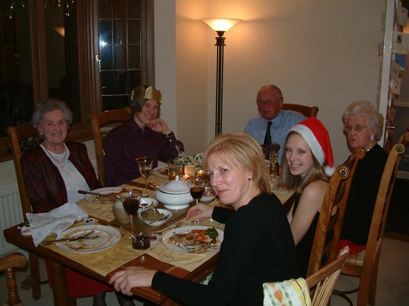 Christmas 2004 004.JPG
