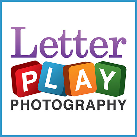 LetterPlay Photography (Print and Web)