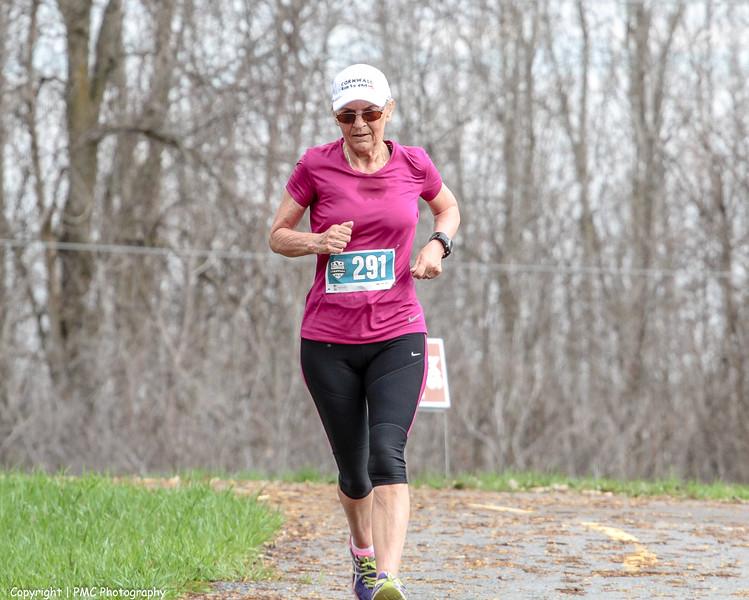 MS Run. 04-2017-274.jpg