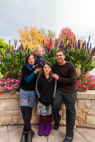 Mia, Brian, and Family - 11.jpg