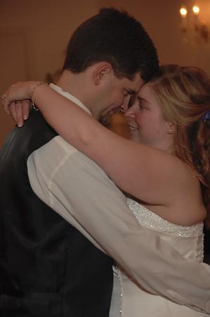 11-17-07 Alicia and Chuck