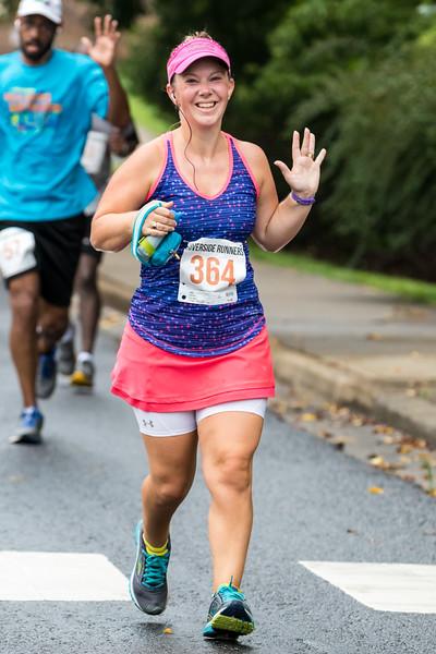 2017 Lynchburg Half Marathon 292.jpg