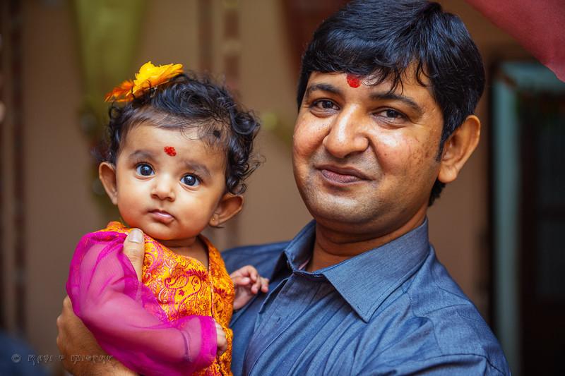 Pithi (Jay Pooja)-347.jpg