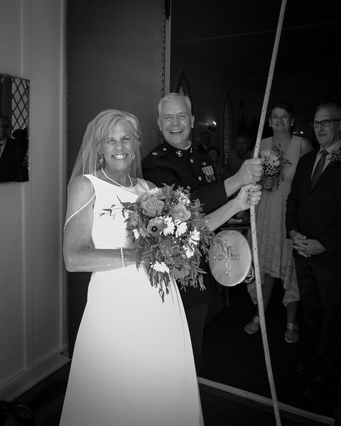 Mike and Gena Wedding 5-5-19-255-2.jpg