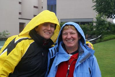 02.06.2007 - Kaltbrunn Frauen- und Fitnessriege