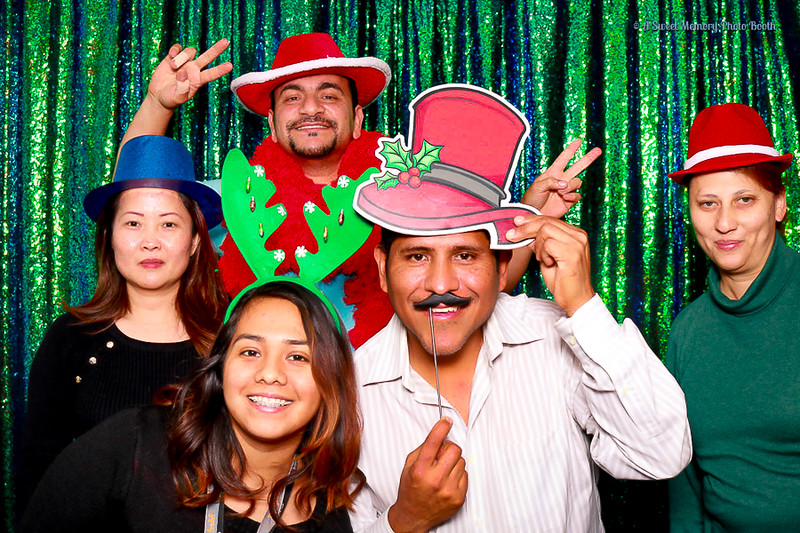 Medtronic Holiday Party -265.jpg