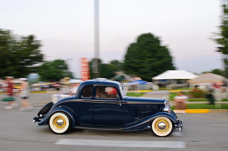 2011 Kentucky NSRA-1236.jpg