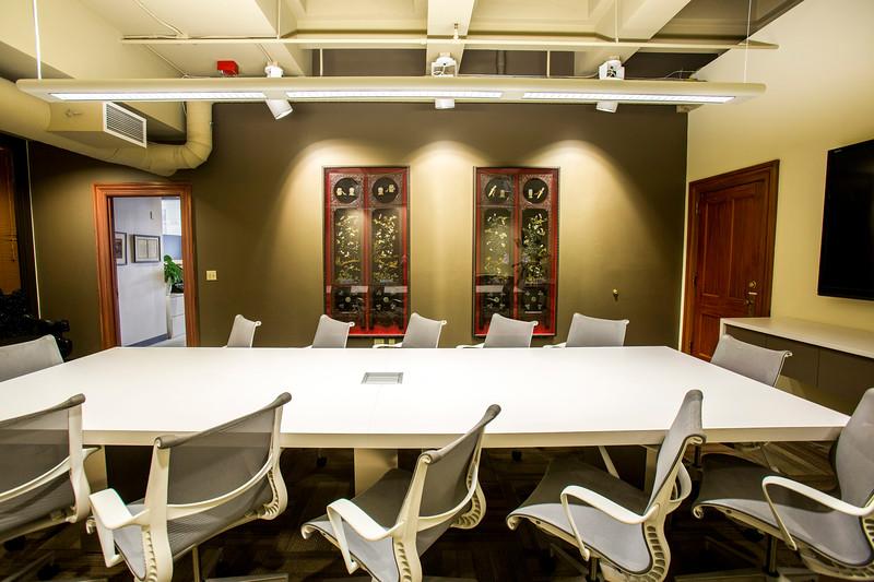 Pratt_Smith Tower_Unico Office_08.jpg