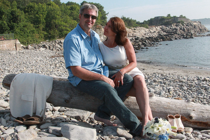 Angela and Brian-262.jpg