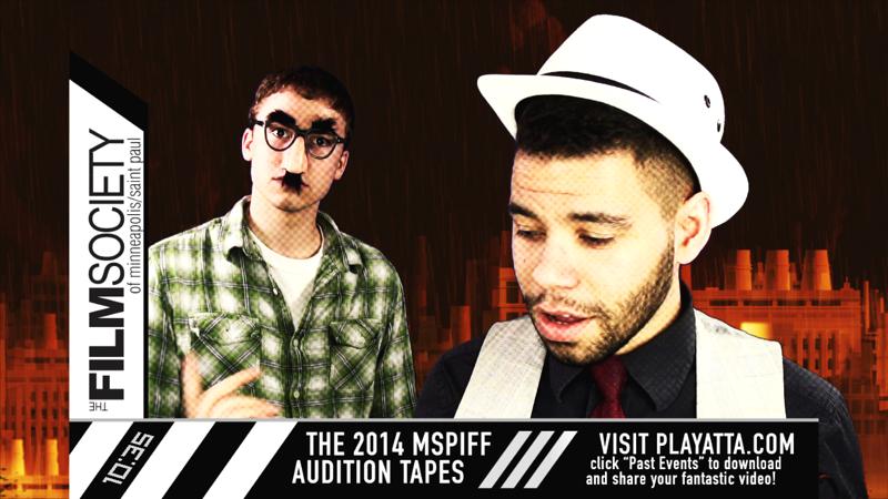 SUNDAY MSPIFF 2014 PLAYATTA 22.35.59p.png