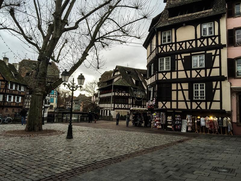 Strasbourg-6.jpg