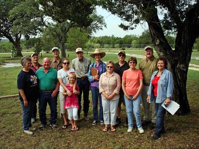 10-05 Smith Family Reunion