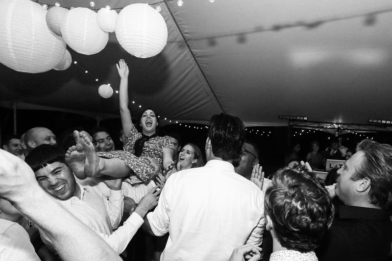 Wedding_Photographer_Trine_Bell_San_Luis_Obispo_Best_Wedding_Photographer_california_top-0053.jpg