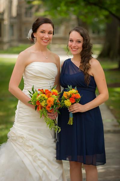bap_schwarb-wedding_20140906114931_D3S0061