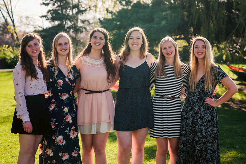 2018-0424 Laura and friends - GMD1017.jpg