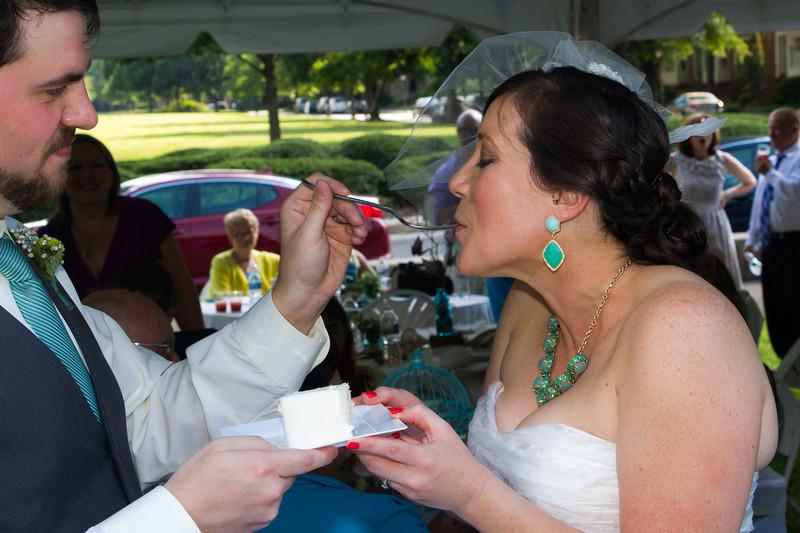kindra-adam-wedding-695.jpg