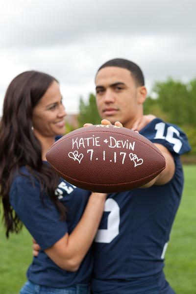 Katie&Devin Engagement-1057.jpg
