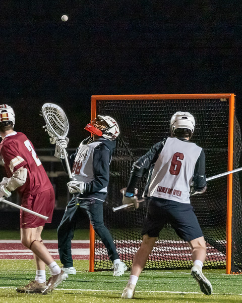Lambert vs Mill Creek Lacrosse 02-07-20-1229.jpg