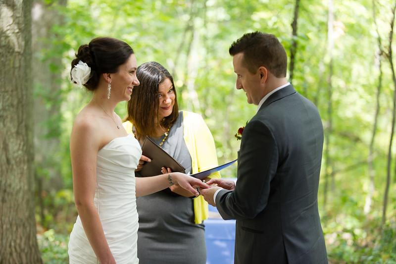 bap_schwarb-wedding_20140906132927_D3S0713