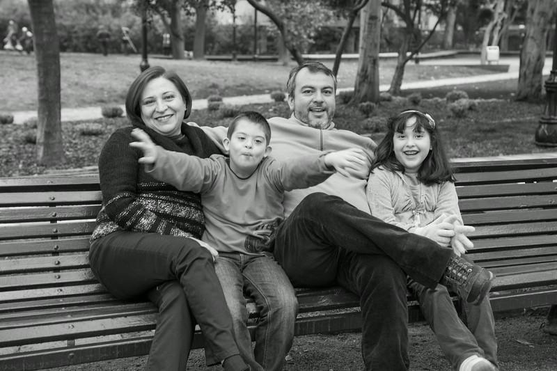 Family_0319BW.jpg