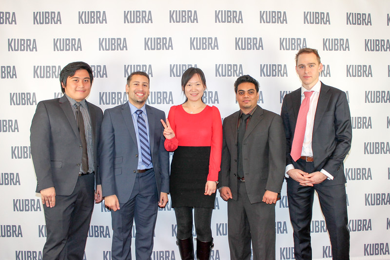 Kubra Holiday Party 2014-94.jpg