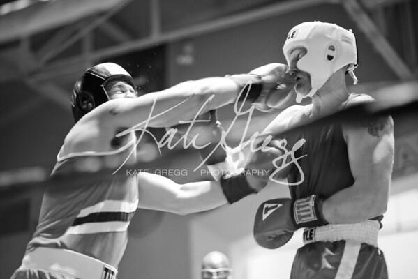 18 Chris Sierra (Louisville Select) over Cory Gerkin (Full Moon Boxing - Clarksville)