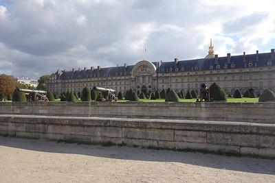 2015 October - France