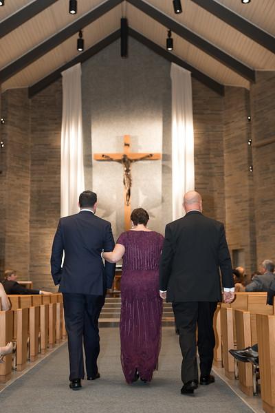 Houston Wedding Photography ~ Brianna and Daniel-1348.jpg