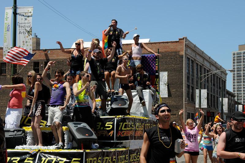 Gay Pride favs 09-1073.jpg