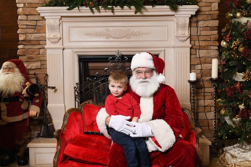 Santa2018.TylerBoye.-129.jpg
