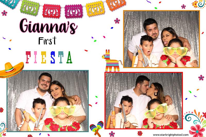 Gianna's 1st Fiesta_17.jpg