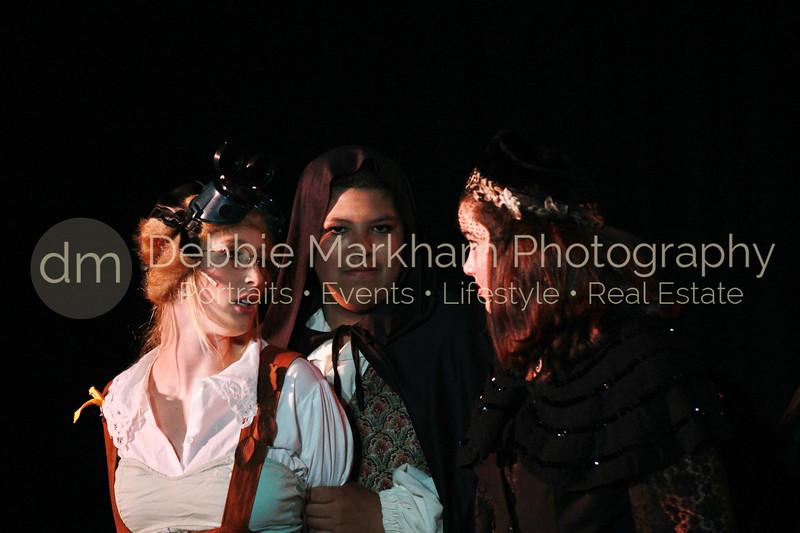 DebbieMarkhamPhoto-Opening Night Beauty and the Beast165_.JPG