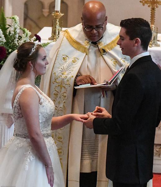 100519 Becca Dayne Wedding- Long Lens-7465.jpg