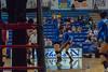 Varsity Volleyball vs  Keller Central 08_13_13 (306 of 530)