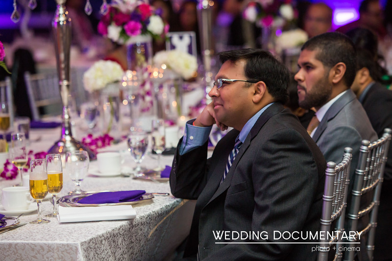 Rajul_Samir_Wedding-1063.jpg