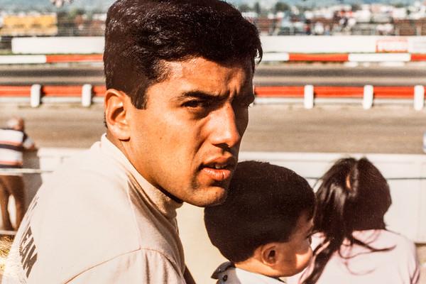 1982 - 1984