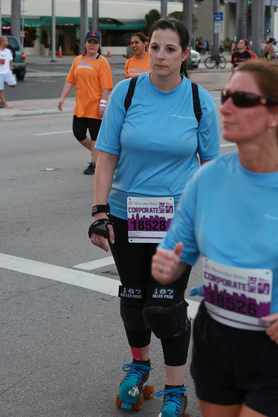 MB-Corp-Run-2013-Miami-_D0690-2480620757-O.jpg