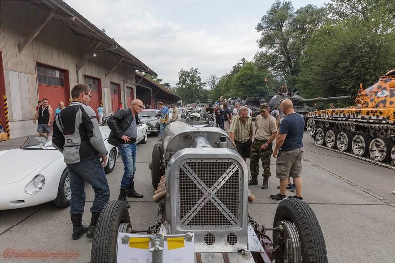 2017-06-24 Oldtimer GP Brugg - 0U5A9994.jpg