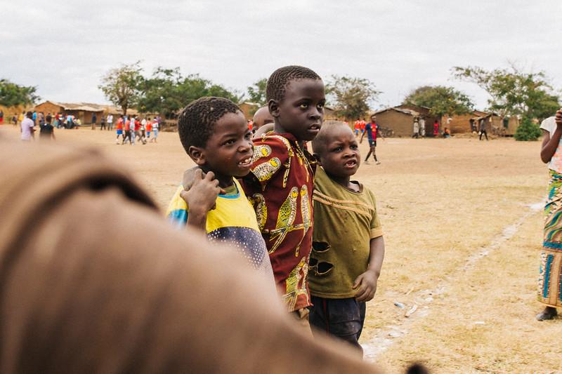 2019_06_22_MM_Malawi-15.jpg